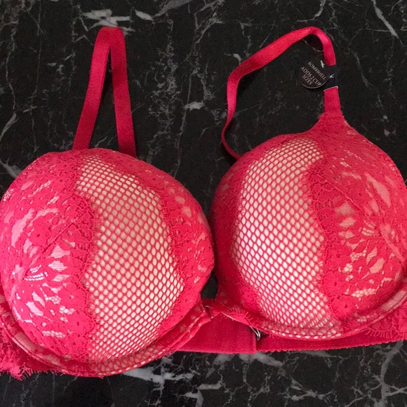 Victoria's Secret Other - Never used Victoria Secret bra
